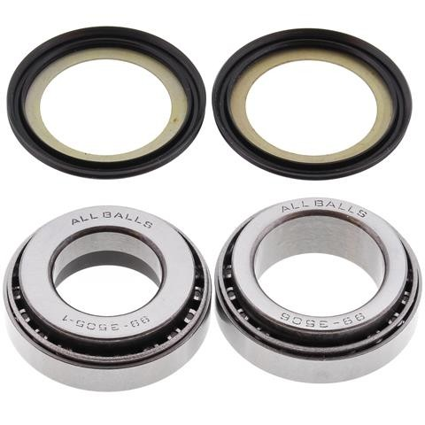 All Balls 22-1015 Steering Bearing Kit