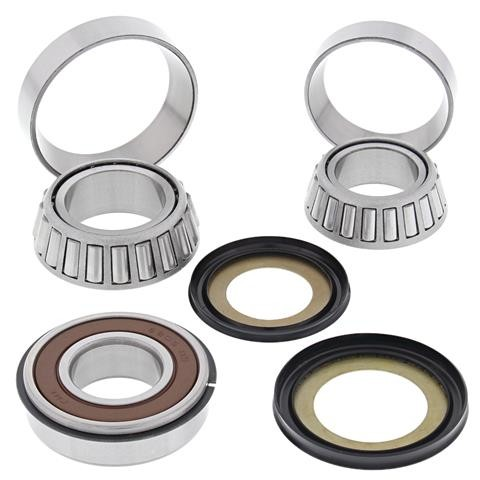 All Balls 22-1052 Steering Bearing Kit