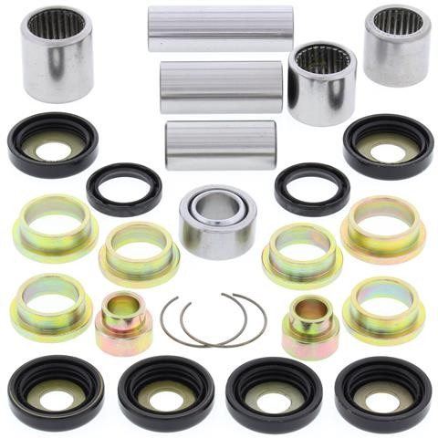 All Balls 27-1016 Linkage Bearing and Seal Kit