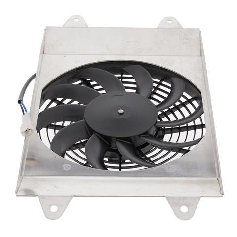 70-1004 All Balls Cooling Fan