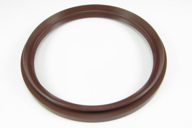 Brake Drum Seal