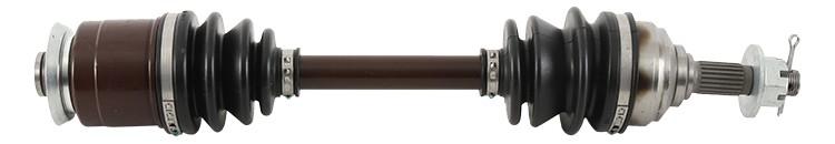AB6-AC-8-218