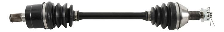 AB6-HO-8-322