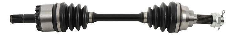 AB6-KW-8-105