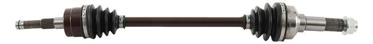 AB6-YA-8-221