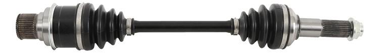 AB6-YA-8-313