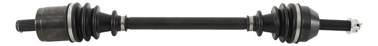 AB8-PO-8-308