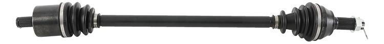 AB8-PO-8-313
