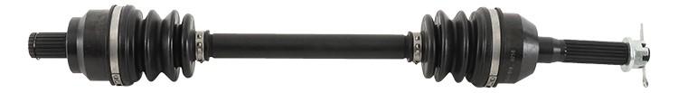 AB8-PO-8-321