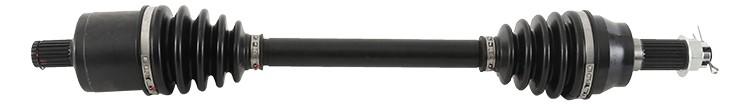 AB8-PO-8-325
