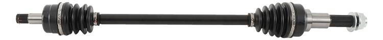 AB8-YA-8-305