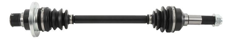 AB8-YA-8-322