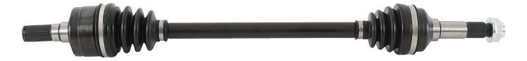AB8-YA-8-358