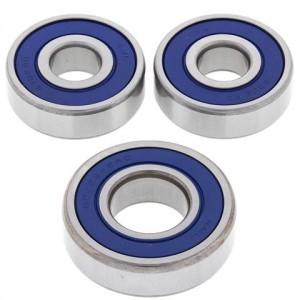 All Balls 25-1096 Wheel Bearing Kit