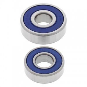 ALL BALLS RACING Wheel Bearing /& Seal Kit 25-1088