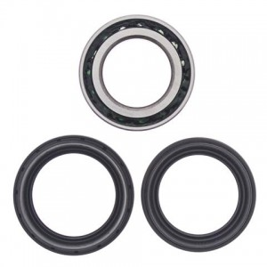 Motorcycle Wheel Bearings & ATV Wheel Bearings | All Balls Racing