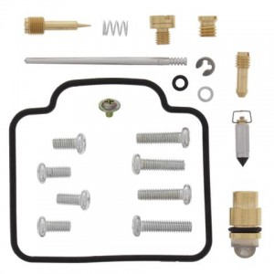 All Balls Racing Carburetor Rebuild Kit 26-1093