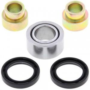 All Balls Racing Lower Rear Shock Bearing Kit 29-5004