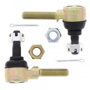 All Balls Racing Tie Rod End Kit 51-1002