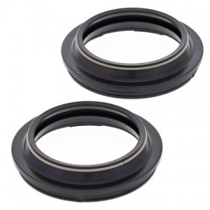 All Balls 56-139 Fork and Dust Seal Kit
