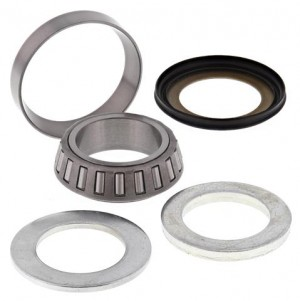 Steering Bearing & Seal Kits For Dirt Bikes & Motorcycles | All